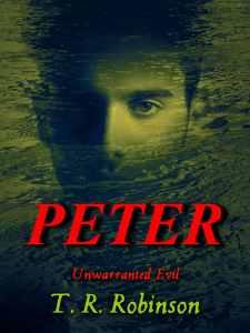 peter-72dpi