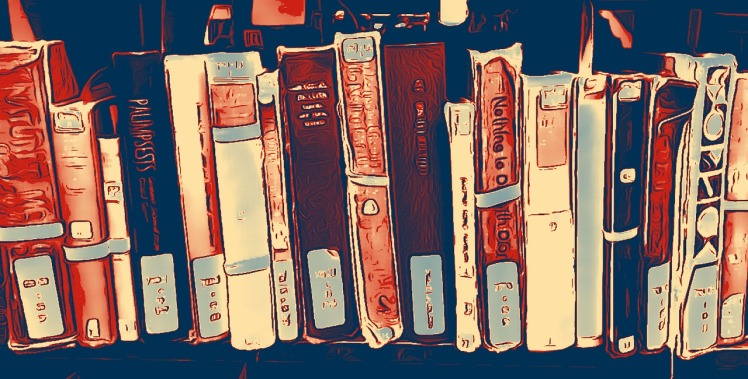 books-1614215_1280