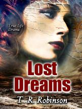 Lost Dreams - The Journey Continues.