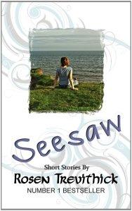 seesaw-vol-1