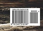 barcode-isbn