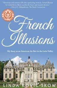 french-illusions-1