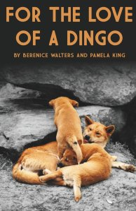 Love of Dingo