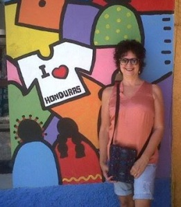 me in front of mural 2 (1) - Copy
