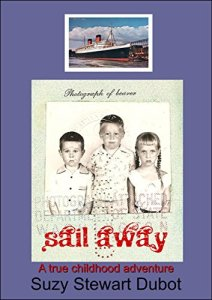 Sail Away - Amz