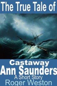 Ann Saunders - Amz