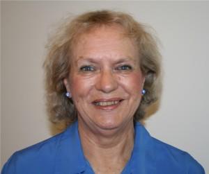 Pamela King