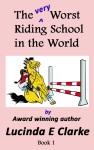 Worst Riding School - 2