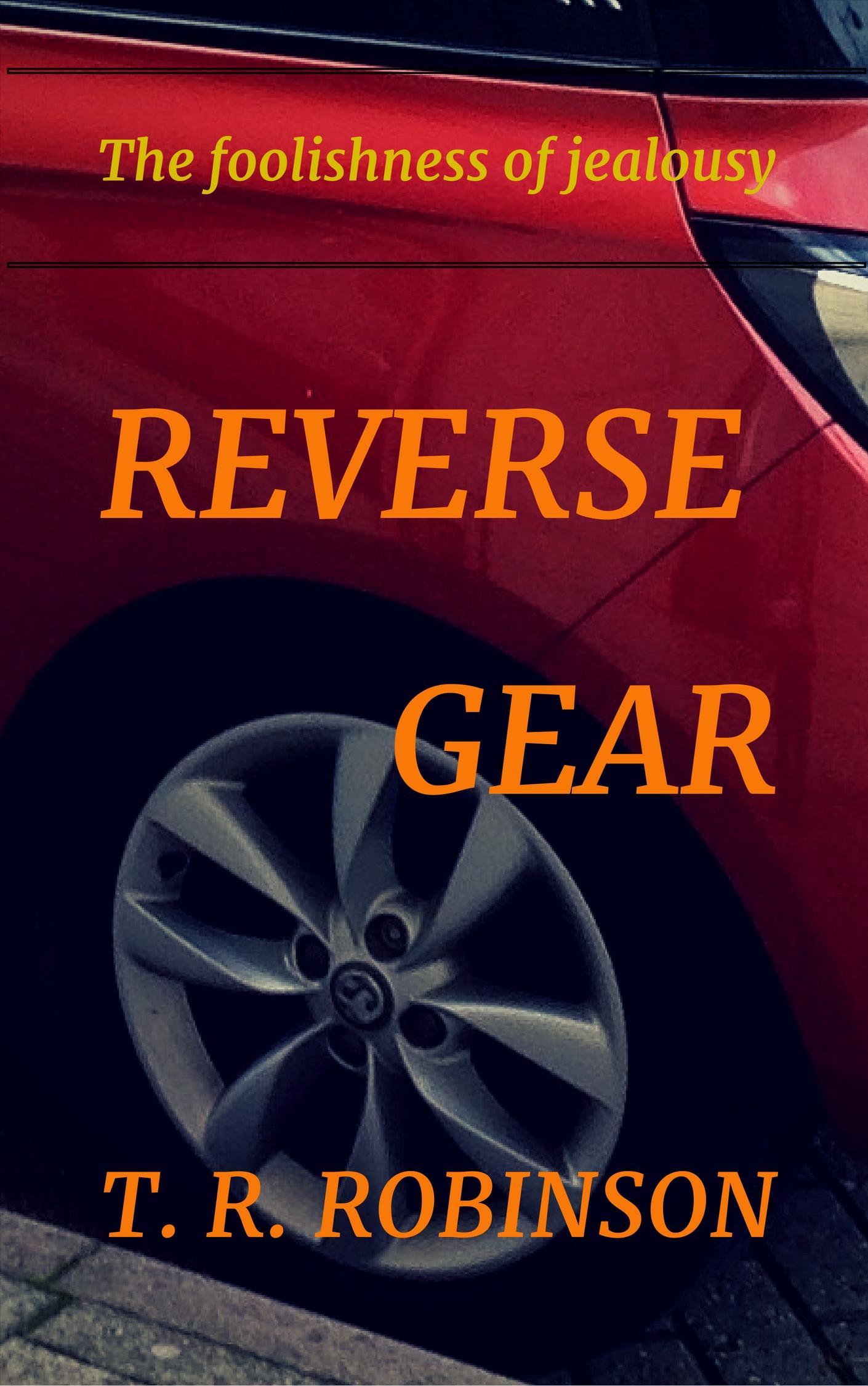 Reverse Gear