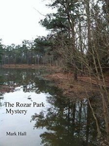 Rozar Park - Amz