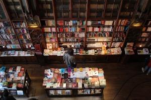 bookshop-2495148_1280
