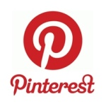 Pinterest for Authors