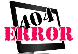 error-101407_1280
