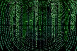 matrix-2953869_640