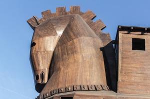 trojan-horse-707804_640