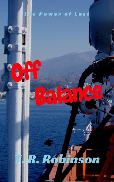 Off Balance 3