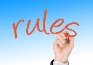 rules-1752405_640