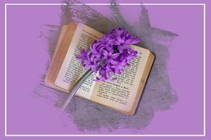 hyacinth-1360771_640