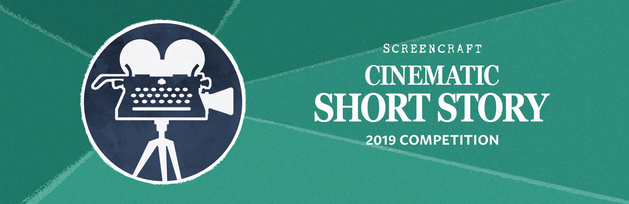 2019-ScreenCraft-ShortStory-2000x650