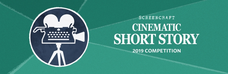 2019-ScreenCraft-ShortStory-2000x650