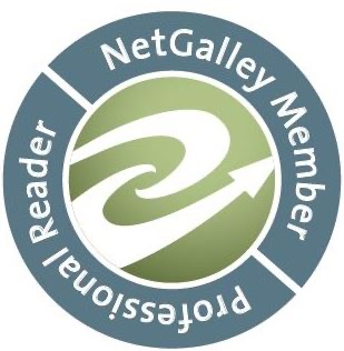 NetGalley – What It Is and How It Works – T. R. Robinson Publications